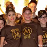 Magnum Store Milano (5)