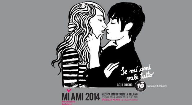 Mi-Ami-2014