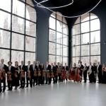 Orchestra I Pomeriggi Musicali_ph. Lorenza Daverio