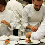 Veg-Chance-Milano-Joia-2014-13