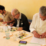 Veg-Chance-Milano-Joia-2014-8