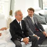 aldo giovanni giacomo film 2014 milano (1)-2
