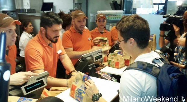 gattuso-mcdonalds-milano (13)