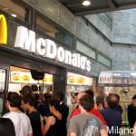 gattuso-mcdonalds-milano (15)