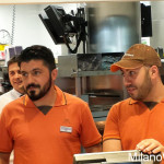 gattuso-mcdonalds-milano (8)