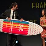 grandprix 2014 milano surf the change