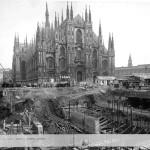 mostra-storia-metro-rossa-Milano (4)