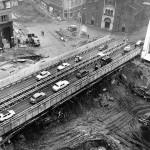 mostra-storia-metro-rossa-Milano (5)