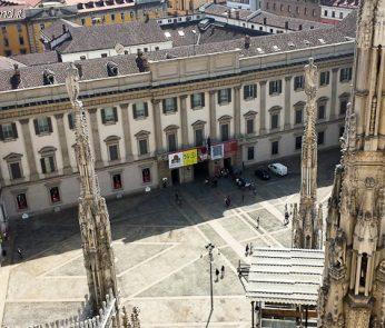 palazzo-reale-dal-duomo-milano