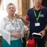 tour san pellegrino incontri tappa boscani