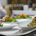 veg-chance-milano-Joia (4)