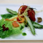 veg-chance-milano-Joia (5)