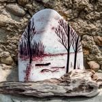villa carlotta tremezzo trasparenze colorate (1)