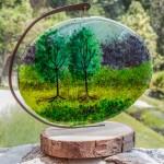 villa carlotta tremezzo trasparenze colorate (2)