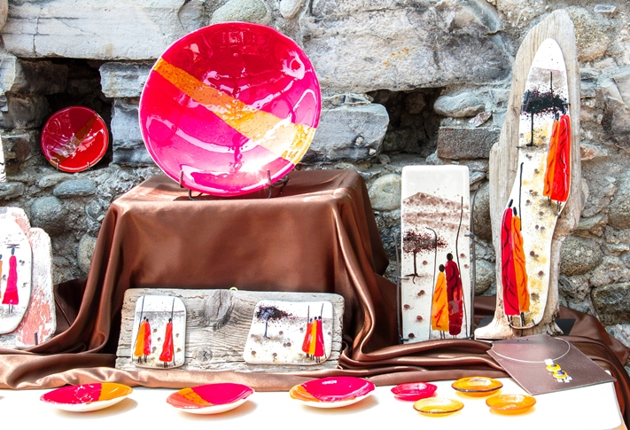 villa carlotta tremezzo trasparenze colorate (3)