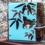 villa carlotta tremezzo trasparenze colorate (4)