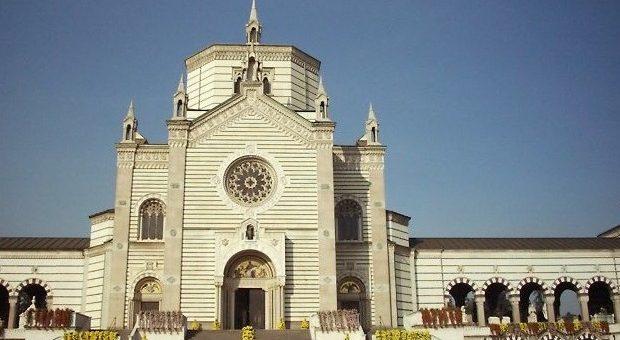 cimitero-monumentale-milano