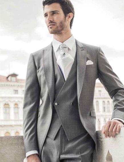 Abito Matrimonio Uomo Tight : Come scegliere l abito da sposo milano weekend