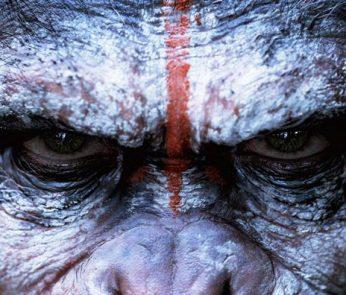 apes-revolution-il-pianeta-delle-scimmie-wide2