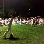 cenaconme - badminton