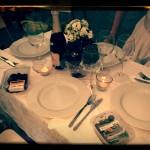 cenaconme-focetola (10)