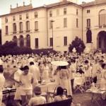 cenaconme-focetola (11)