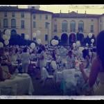 cenaconme-focetola (12)