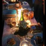 cenaconme-focetola (2)