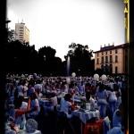 cenaconme-focetola (6)