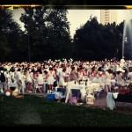 cenaconme-focetola (8)
