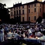 cenaconme-focetola (9)