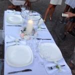 cenaconme - foto vanni fumagalli