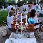 cenaconme - foto vanni fumagalli 2
