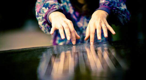 pianoforte-ultrapadum