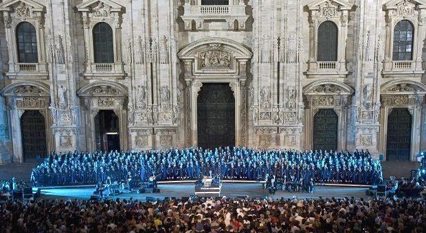 Italian-Gospel-Choir-Live500-ok