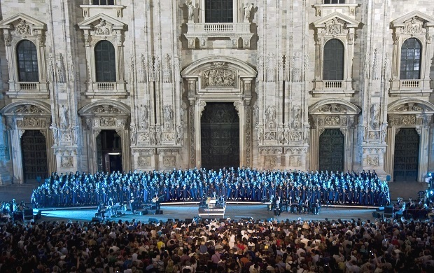 Italian-Gospel-Choir-Live500-ok
