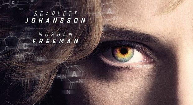 Lucy-il-film-di-Besson