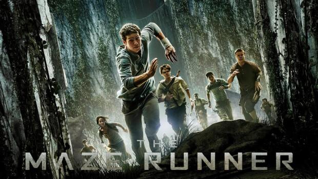 Maze Runner, la recensione