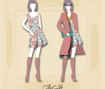 come vestirsi durante sfilate eventi milano