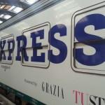 expoexpress-8