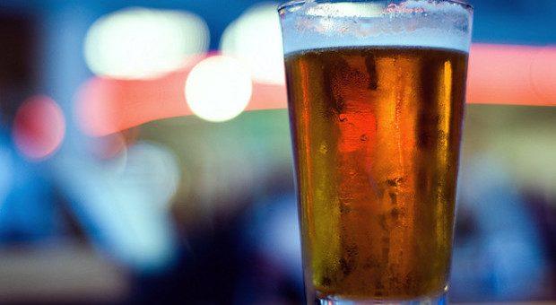 milano beer festival 2014