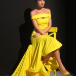 milano fashion week 2014 giorno 1 (2)