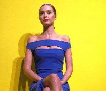 milano fashion week 2014 giorno 1 (4)