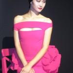 milano fashion week 2014 giorno 1 (6)