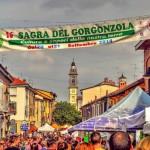 sagra gorgonzola 3