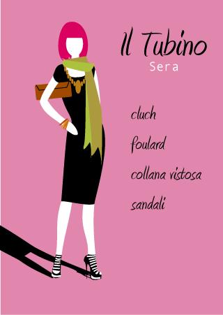 teatro-cosa-indossare (4)