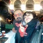 Cenaconme Galleria 2014 Foto Silvana Seccia (6)