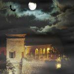 Halloween Scipione