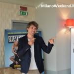 fratelliunici_cast_milano (2) (1024x683)