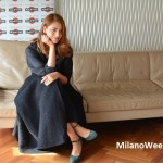 fratelliunici_cast_milano (3) (1024x683)